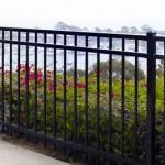 2-aluminum-fence