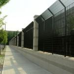 fencing 6