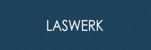 Laswerk