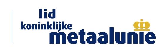 Koninklijke_Metaalunie