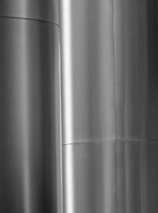 Inkoop/Verkoop aluminium Schiedam