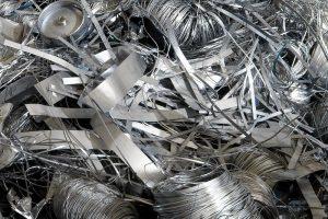 Metalen trapleuningen Botlek